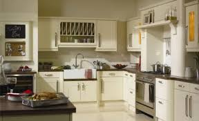cabinet gratifying how much does it cost to replace kitchen