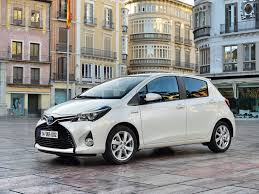 top toyota cars europe top 100 car models ranking