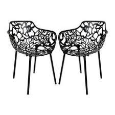 Mid Century Modern Outdoor Furniture Midcentury Modern Patio Furniture U0026 Outdoor Furniture Houzz