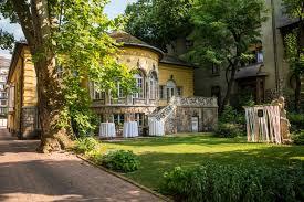 adam style house ádám villa budapest party service