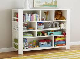 wall bookshelves for kids marvelous pictures ideas diy bookshelf
