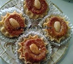cuisine alg駻ienne gateaux recettes recette de l algéroise gâteaux algérien visuel parait compliqué