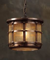 Hanging Light Fixture by English Tudor Hanging Light Fixture Revival Lighting Hammerworks