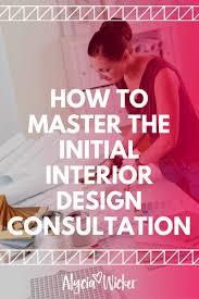 the 25 best interior design logos ideas on pinterest interior