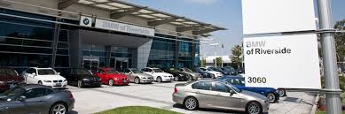 bmw dealership used cars directions bmw of riverside used car dealer bmw for