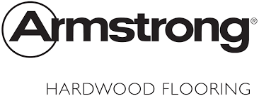 Armstrong Hardwood And Laminate Floor Cleaner Armstrong Hardwood American Scrape 3 1 4