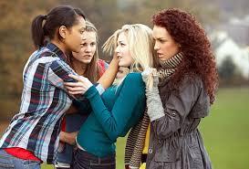 imagenes bullying escolar curso de prevención y actuación ante el bullying escolar mar lópez
