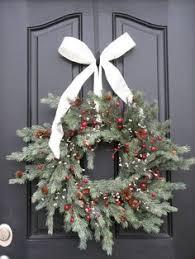 Elegant Christmas Wreath Decorating Ideas by The Most Elegant Christmas Wreaths That You Can Buy Online