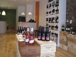 vineyard home decor va prince michel vineyard and winery christine verhagen home decor