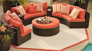furniture wonderful frontgate outdoor furniture ideas