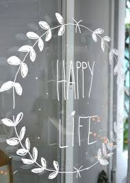 Secure Sliding Windows Decorating 140 Best Window Writing Drawings Images On Pinterest Shop