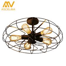 online buy wholesale good ceiling fans from china good ceiling