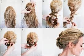 model sanggul rambut pendek 10 style sanggul rambut kece ini simpel dan mudah kamu tiru
