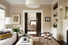 wandfarbe für wohnzimmer 1001 wohnzimmer ideen die besten nuancen auswählen