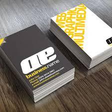 Matt Laminated Business Cards Matte Business Card Printing Toronto Design U0026 Print Mattle