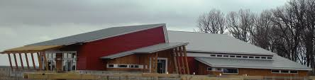 Burgundy Metal Roof Pictures by Metal Roofing By Fabral Leading Provider Of Metal Roof And Wall