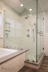 Japanese Shower by 28 Best Tiny Tubs Images On Pinterest Tiny House Bathroom Bath