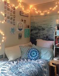 best 25 dorm tapestry ideas on pinterest room tapestry boho