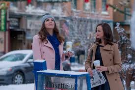 Wildfire On Freeform by Gilmore Girls Will More Episodes Come To Netflix Time Com