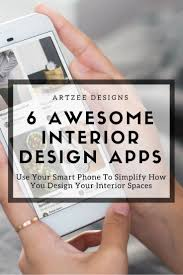 the 25 best floor plan app ideas on pinterest furniture