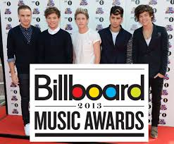 top pop artists our boys one 3 billboard awards awards for top duo top