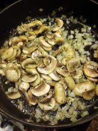 turkey meatballs in creamy mushroom creamy egg noodles with turkey meatballs fit chef chicago