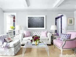 home interior design tips interior design ideas for house entrancing decor decorating hacks