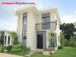 2 story modern house plans 2 story modern house designs house design ideas story home design