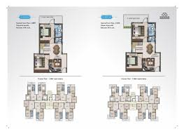 cluster home floor plans marvelous affordable housing floor plans images best ideas