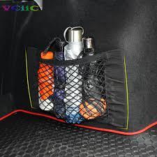 lexus rx 450h opinie popularne lexus car accessories kupuj tanie lexus car accessories