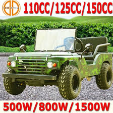 mini jeep for kids china 2015 new 110cc 150cc mini jeep willys for sale for kids use go