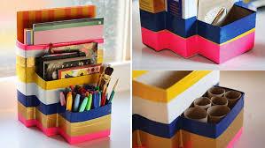 bricolage chambre rideau pour chambre ado 4 davaus idee bricolage pour chambre