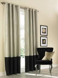 products fawn interiors camrose alberta