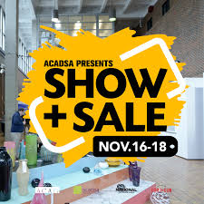 home and design show vancouver 2016 show sale u2013 acadsa
