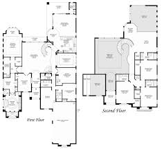 Home Floor Plans Mn Home Designs Decorated Model Homes Virtual Tours Toll Brothers
