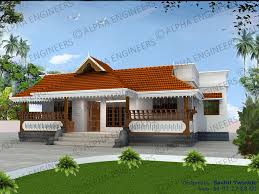 home design kerala style download image