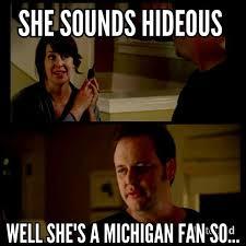 Michigan State Memes - elegant 28 funny michigan memes wallpaper site wallpaper site