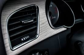 Tesla Carbon Fiber Interior Interior Wraps Faux Wood Grain Carbon Fiber Piano Black And