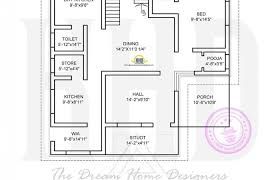 open ranch style house plans internetunblock us internetunblock us sq ft house plans modern with car garage without open ranch style