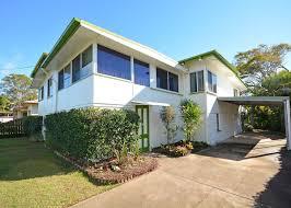 34 truro street torquay qld 4655 sold house ray white hervey bay