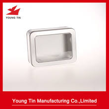 wholesale cookie tins wholesale cookie tins suppliers and
