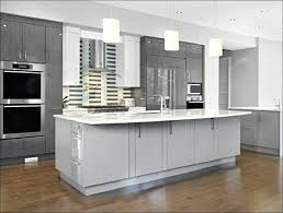 Refinishing Painting Kitchen Cabinets Painting Kitchen Cabinets Black Refinishing Paint Professional