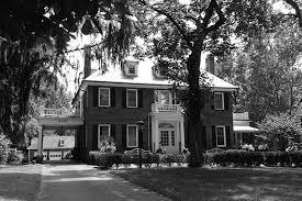 Decorators Showhouse Indianapolis St Margaret U0027s Hospital Guild A Brief History Of St Margaret U0027s