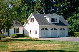 berkshire custom garage at suffield academy the barn yard u0026 great