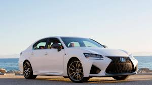 lexus gs 350 sport price 2016 lexus gs f review test drive horsepower price and photo