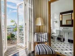 design hotel stockholm stockholm design hotels and sweden