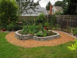 Outdoor Marvelous Landscape Design Beautiful Gardens Landscaping