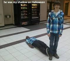 25 Halloween Costumes 25 Bad Tasteless Halloween Costumes Team Jimmy Joe