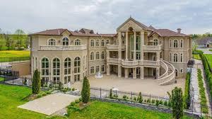 beautiful houses pics 3991