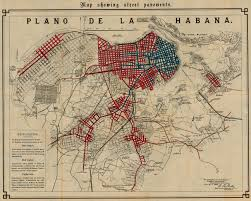 Little Havana Miami Map google image result for http www themapdatabase com wp content